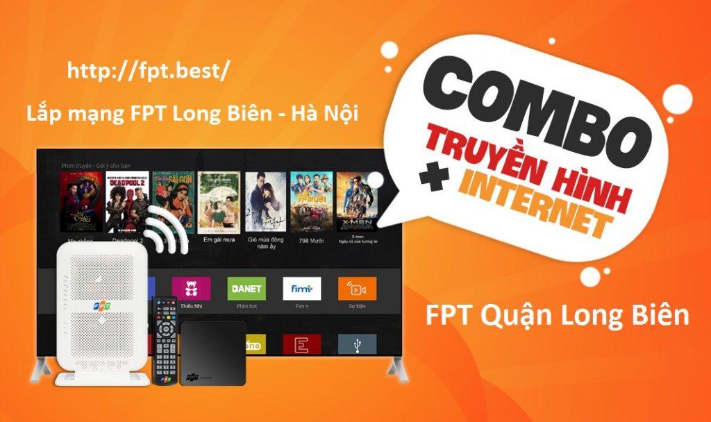 fpt quận Long Biên Hà Nội