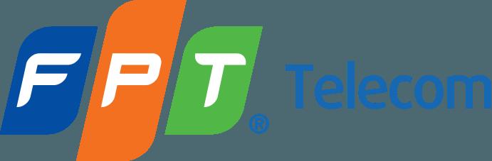 Công ty cổ phẫn viễn thông FPT | FPT Telecom | Lắp mạng FPT