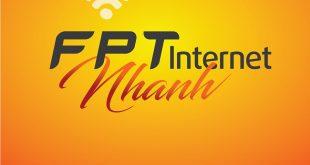 Các gói cước mới của FPT