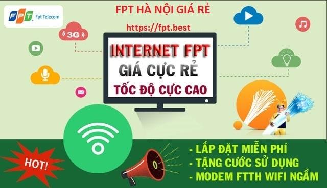 FPT Hà Nội